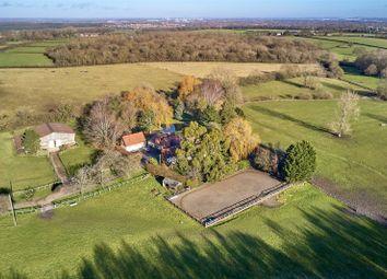 Coddimoor Lane, Whaddon, Milton Keynes MK17, south east england property