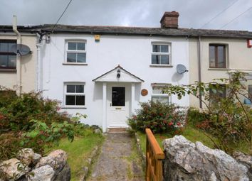 2 bed terraced house to rent in Golberdon, Callington, Cornwall PL17
