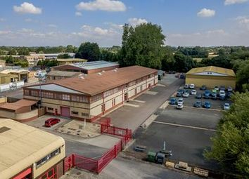 Thumbnail Commercial property for sale in Technology House & Unit 16, Oakfield Industrial Estate, Eynsham