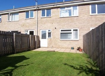 Photo of Thorntons Close, Pelton, Chester Le Street DH2