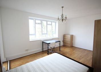 Thumbnail 2 bed shared accommodation to rent in Ladycroft Road, London