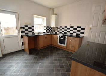 Thumbnail 2 bed terraced house to rent in Gravelly Lane, Erdington, Birmingham