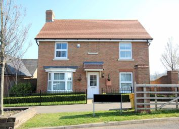 Thumbnail 3 bed property to rent in Sholden Drive, Sholden, Deal