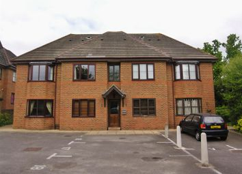 Thumbnail 2 bed flat for sale in Anchor Hill, Knaphill, Woking
