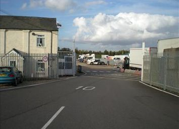Thumbnail Land to let in Midway Depot, Stanbridge Road, Leighton Buzzard