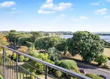 3 bed flat for sale in Parkstone Road, Parkstone, Poole BH15