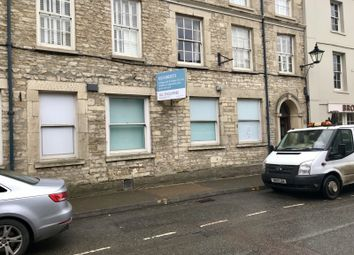 Thumbnail Property to rent in Long Street, Tetbury, Gloucestershire