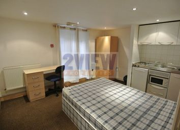 Thumbnail 1 bed flat to rent in - Manor Drive, Leeds, West Yorkshire