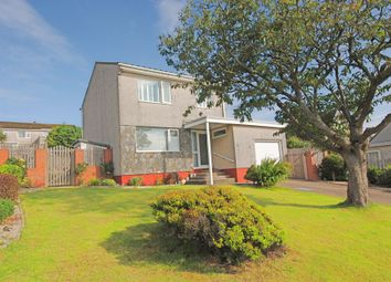 Thumbnail 3 bed detached house for sale in Marina Close, Onchan, Isle Of Man