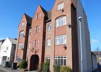 1 bed flat to rent in Flat B Orchard Street, Dartford DA1