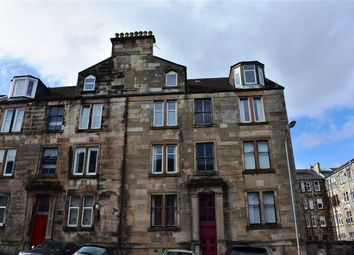 Thumbnail 1 bed flat for sale in 3/2, 24, Kelly Street, Greenock, Renfrewshire