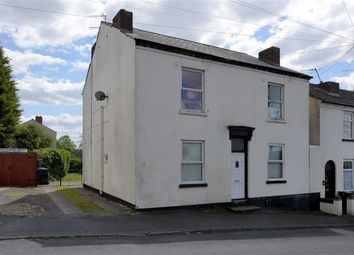 Thumbnail 1 bed flat for sale in 150 King William Street, Amblecote, Stourbridge, West Midlands