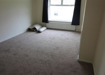 Thumbnail 2 bedroom flat to rent in Greenhill Close, Barrow In Furness