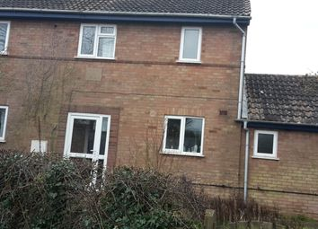 Thumbnail Room to rent in Evesham Road, Worcestershire