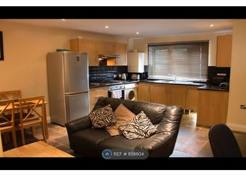 Thumbnail 1 bed flat to rent in London Road, Headington, Oxford