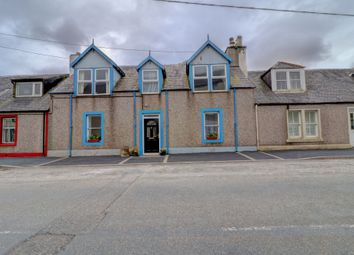Thumbnail 2 bed terraced house for sale in Carsphairn, Castle Douglas
