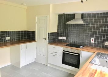 Thumbnail 2 bed flat to rent in Michael Court, 115 Bristol Road, Edgbaston