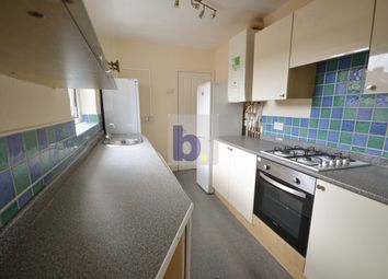 Thumbnail 5 bed maisonette to rent in Hotspur Street, Newcastle Upon Tyne