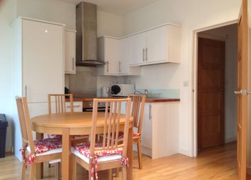 Thumbnail 1 bedroom flat to rent in London Street, London, Paddington, Hyde Park, Lancaster Gate