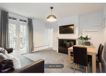 Thumbnail Room to rent in Copenhagen Street, London