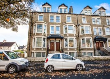 Thumbnail 3 bed flat for sale in Wyre Court, 71-73 West End Court, Morecambe, Lancashire