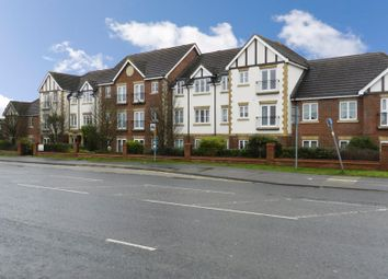 1 bed flat for sale in Calcot Priory, Reading RG31