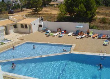 Thumbnail 1 bed apartment for sale in Portugal, Algarve, Alvor