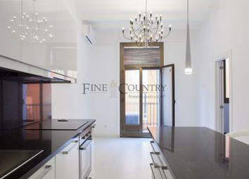 Thumbnail 1 bed apartment for sale in El Raval, Barcelona, Spain