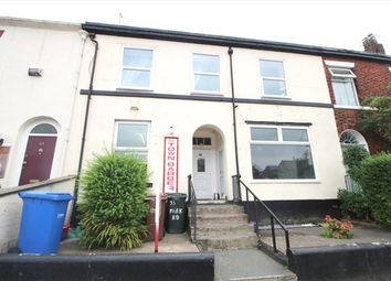Thumbnail 2 bed property for sale in Park Road, Chorley