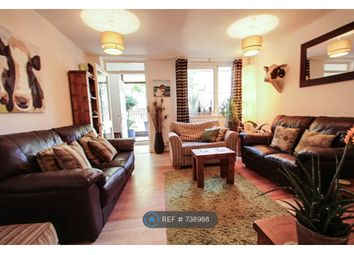 3 bed maisonette to rent in Hindrey Road, London E5