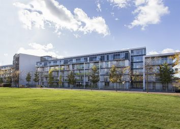 Thumbnail 1 bedroom flat to rent in Hudson Apartments, New River Village, Hornsey