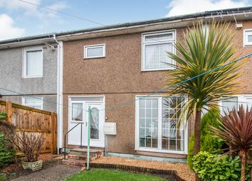 3 bed terraced house for sale in Durness Court, Glenrothes, Fife KY6