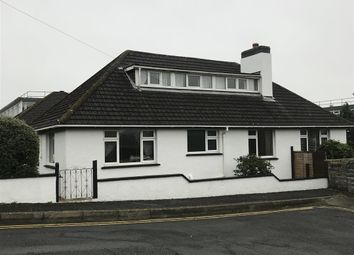 Thumbnail 5 bed detached bungalow to rent in Queensway, Haverfordwest