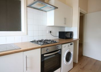 Thumbnail 1 bed flat to rent in City Road, Roath, Cardiff