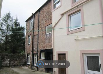 Thumbnail 5 bed semi-detached house to rent in George Street, Wigton