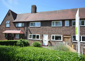 3 bed terraced house for sale in Eastern Avenue, Bromborough, Wirral CH62