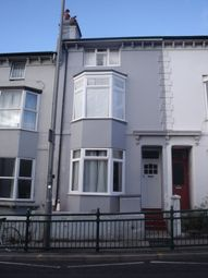 Thumbnail Studio to rent in Viaduct Road, Brighton