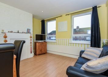 Thumbnail 1 bedroom flat for sale in Brangbourne Road, Bromley