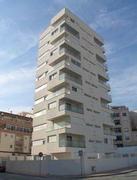 Thumbnail 2 bed apartment for sale in Guardamar Del Segura, Alicante, Valencia, Spain