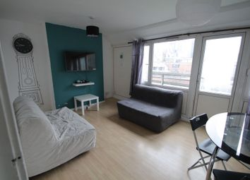 Room to rent in Bloomfield House, Old Montague Street, Aldgate E1
