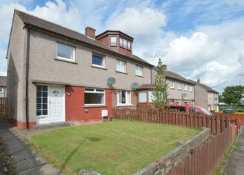 Thumbnail 2 bed property for sale in Wood Drive, Whitburn, West Lothian