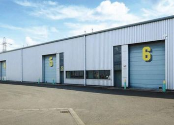 Thumbnail Light industrial to let in Unit 3/4, Industrial Park, Sir Harry Lauder Road, Edinburgh