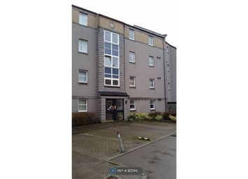 2 bed flat to rent in Summer Street, Aberdeen AB10