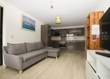 Thumbnail 2 bedroom flat to rent in Blondin Way, London