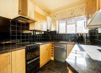 Thumbnail 2 bed flat to rent in Toland Square, Roehampton
