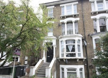 Thumbnail 1 bedroom flat to rent in Gilmore Road, Lewisham, London
