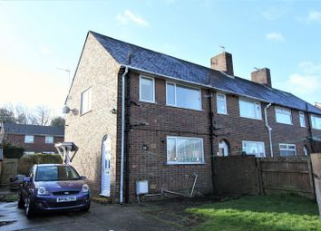 Thumbnail 2 bed semi-detached house for sale in Sycamore Avenue, St. Athan, Barry