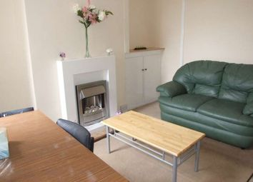 Thumbnail 3 bedroom property to rent in Maitland Street, Heath, Cardiff