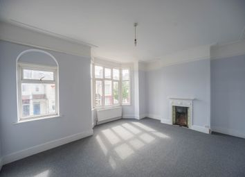 Thumbnail 3 bed terraced house for sale in Brudenell Road, Tooting Bec