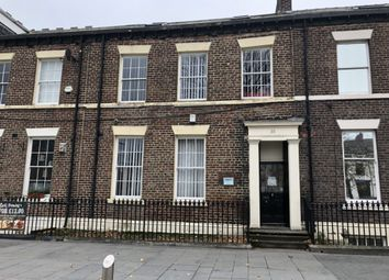 Thumbnail Office to let in West Sunniside, Sunderland
